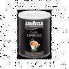 Lavazza Perfetto Espresso заварной
