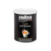 Lavazza Espresso заварной