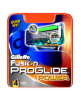 Набор лезвий Gillette Fusion Pro Glide Power