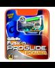 Набор лезвий Gillette Fusion Pro Glide Power