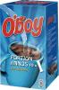 Какао порционный Oboy