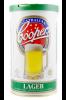Сухой концентрат Coopers Lager для приготовления пива