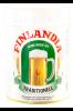 Концентрат для приготовления традиционного пива