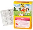 MULTI-TABS Витамины детей MINI