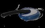 Микрофибра щетка для пыли