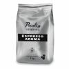 Кофе в зернах Paulig Vending Espresso Aroma 1 кг.
